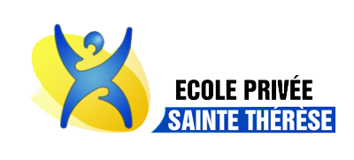 Ecole Sainte Therese